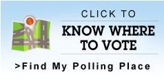 bg_pollingplace